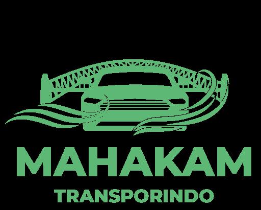 Mahakam Transporindo