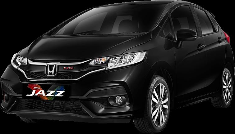 Sewa Mobil Honda Jazz Samarinda